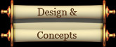 Design and Concepts